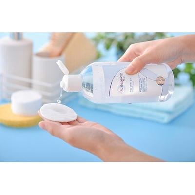 Nước tẩy trang Bio-Essence Micellar Water