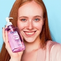 Dầu tẩy trang Biore Makeup Removing Perfect Oil