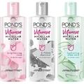 Nước tẩy trang Vitamin Pond\'s Micellar Water