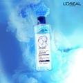 Nước tẩy trang L'Oreal Paris Micellar Water 3-in-1 Deep Cleansing
