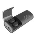 Tai nghe TWS không dây Bluetooth Amoi S11
