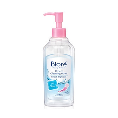 Nước tẩy trang Biore Makeup Remover