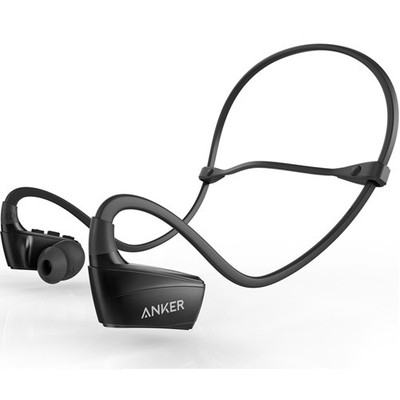 Tai nghe Anker Soundbuds Sport NB10