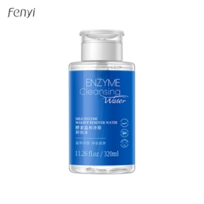 Nước tẩy trang Fenyi Enzyme Cleansing Water