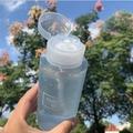 Nước tẩy trang Maycreate Cleansing Water