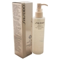Dầu tẩy trang Shiseido Perfect Cleansing Oil
