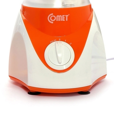 Máy xay sinh tố COMET CM9954