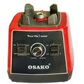 Máy xay sinh tố OSAKO OS-1500