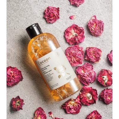 Nước tẩy trang Hoa hồng Cocoon