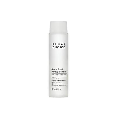 Nước Tẩy Trang Paula\'s Choice Gentle Touch Makeup Remover