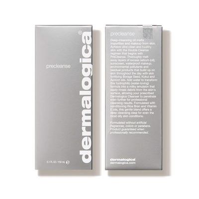 Dầu tẩy trang Dermalogica Precleanse