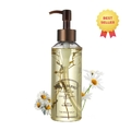 Dầu Tẩy Trang TheFaceShop Real Blend Deep Cleansing Oil