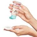Nước tẩy trang Vichy Pureté Thermale Mineral Micellar Water For Sensitive Skin