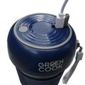 Máy xay sinh tố cầm tay Green Cook GCJ02