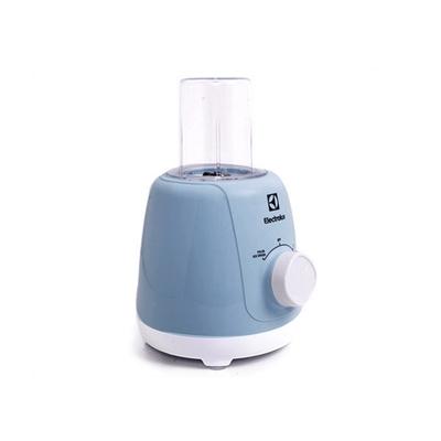 Máy xay sinh tố Electrolux EBR3416