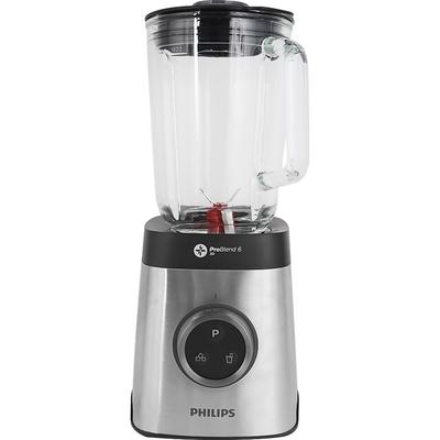 Máy xay sinh tố Philips HR3652