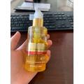 Dầu tẩy trang Bielenda Cleansing Oil