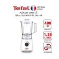 Máy xay sinh tố Tefal BL2C1166
