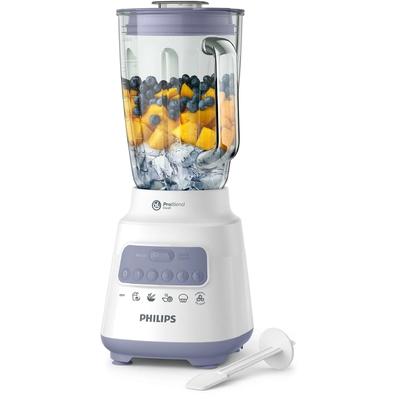 Máy xay sinh tố Philips HR2222