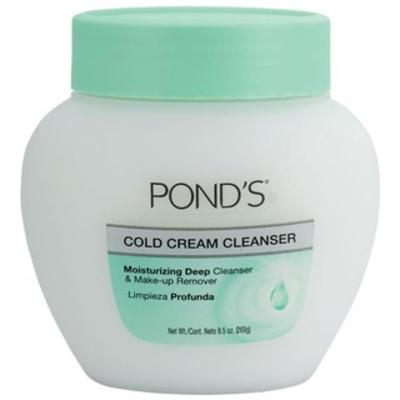 Kem Tẩy Trang Pond\'s Cold Cream Cleanser