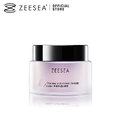 Kem tẩy trang Zeesea