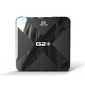 Android TV Box Magicsee G2 Plus