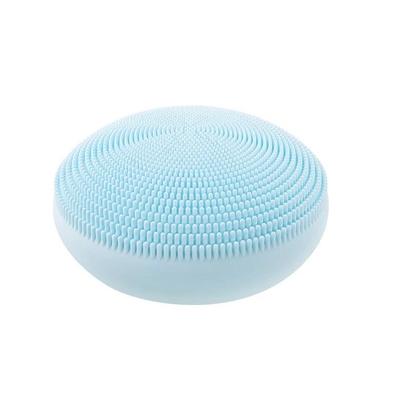 Máy rửa mặt Xiaomi Mijia Sonic