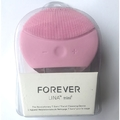 Máy rửa mặt Forever Lina Mini 2