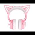 Tai nghe mèo Demon Dance YOWU CAT EAR