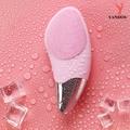 Máy rửa mặt Yandou BR020