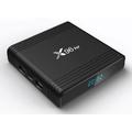 Android TV Box X96 Air