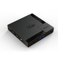 Android TV box X96 mate