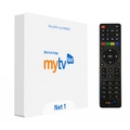 Android TV Box Mytv Net1