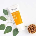Sữa rửa mặt Murad Essential C-Cleanser