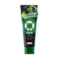Sữa rửa mặt OXY Total Acne Wash Smasher