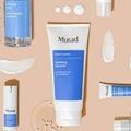 Sữa rửa mặt Murad Acne Control Clarifying Cleanser