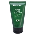 Sữa rửa mặt Menly Herbal Face Cleanser
