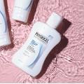 Sữa rửa mặt Physiogel Hypoallergenic Cleanser