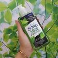 Sữa rửa mặt St.Ives Clarifying Green Tea