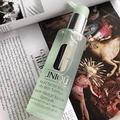 Sữa rửa mặt Clinique Liquid Facial Soap Oily Skin Formula
