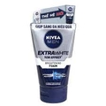 Sữa rửa mặt Nivea Extra White 10x Effect Foam
