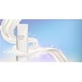 Sữa rửa mặt Shiseido Men Face Cleanser