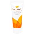 Sữa rửa mặt Decumar Clean Antiacne Facial Cleansing Gel