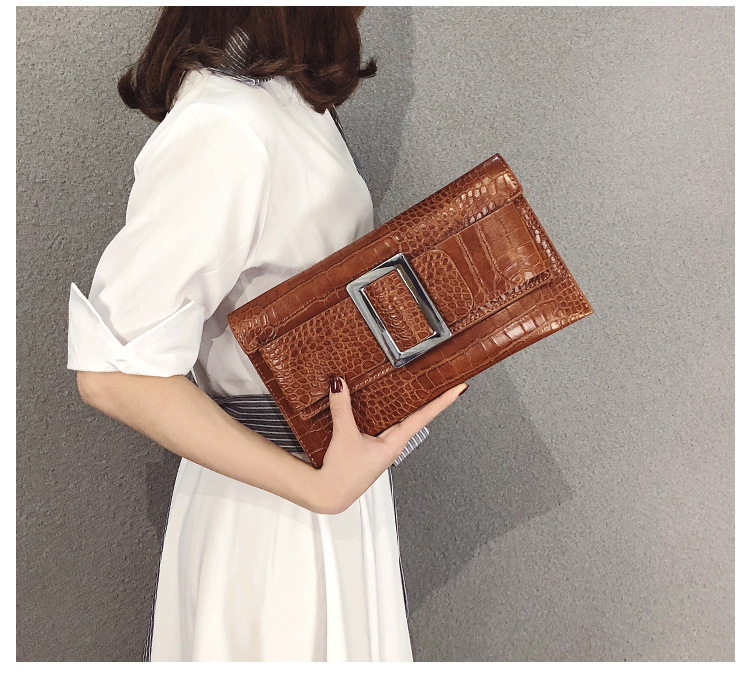 Ví Wallet cầm tay