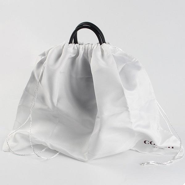 Cách cất giữ túi xách da đúng cách
