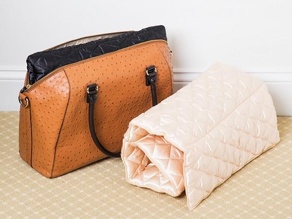 cách bảo quản túi xách luôn chuẩn form