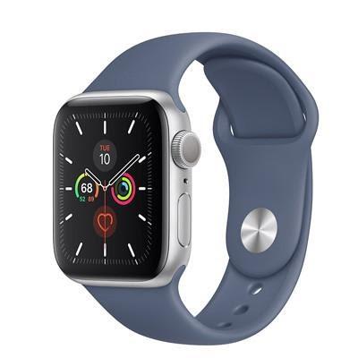 apple smartwatch seri 5