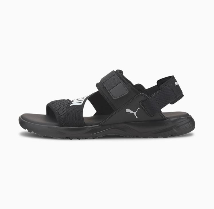 Giày sandal Puma